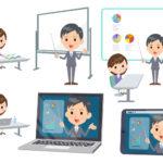 社員教育制度の内容を充実させる必要性